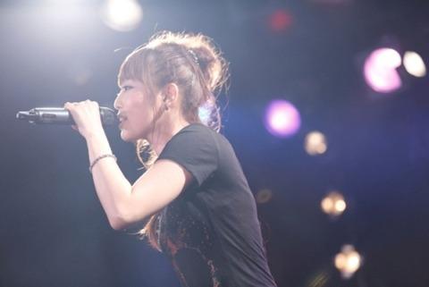hikasayouko94