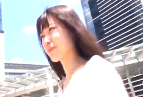 人妻・清香(仮名)28歳と訳あり不倫旅行!欲求不満人妻さんと生ハメ撮り!