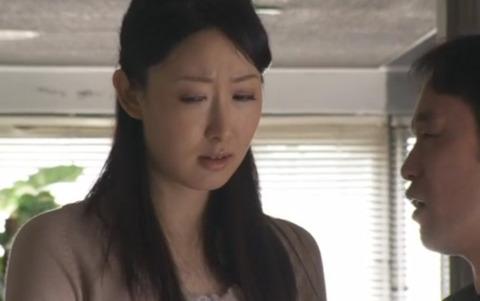 エロ動画 - WORLD-2011 アダルト動画 青い果実