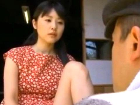 夏休みの昼下がりちっちゃなマンコが疼き出した思春期真っ盛りの女の子篇!!