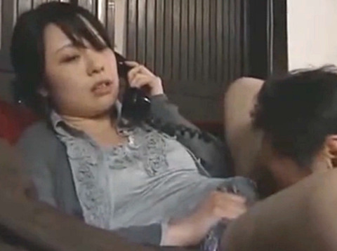 「一発やらせてくれ…」出所したばかりの男が昔の女に懇願して拒否!怒った男が無理やり犯す
