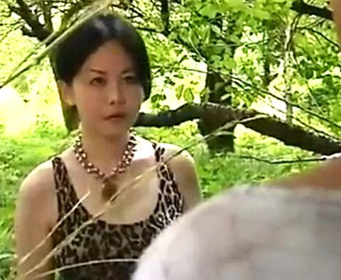 浅井舞香 「来たわよ!!!」男のチンポを忘れない四十路妻が不倫SEX!
