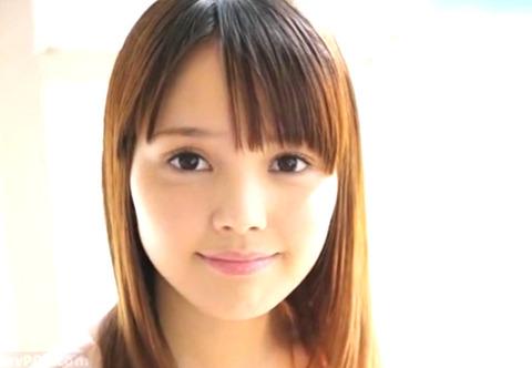 子持ちGカップ若妻の初イキ!初体験4本番スペシャル