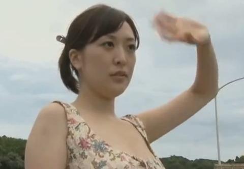 [ヘンリー塚本] 露出の季節 逢引きの夷隅川