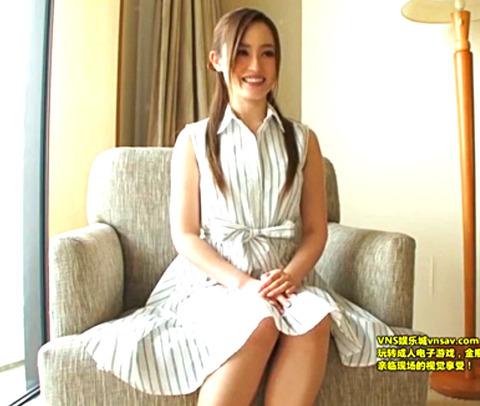 超美形の奥様が欲求不満で来たのでホテルで不倫ハメ撮り!