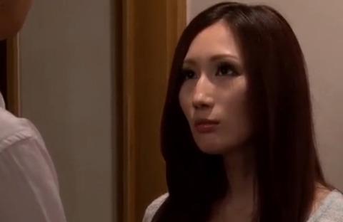 [人妻][JULIA] 彼に操られているのはわかっていましたが、私にはどうしようもありませんでした