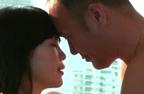 セックスがしたくてたまらない男女の楽園そこはラブホテル!密会情事でやりまくる狂乱SEX