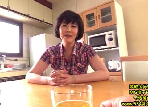優しい母さん僕目線。 円城ひとみ