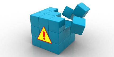 registry-errors-