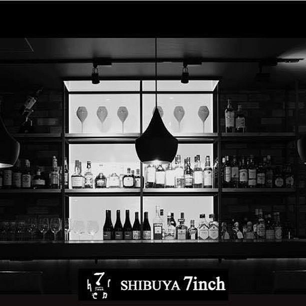 0721_7inch