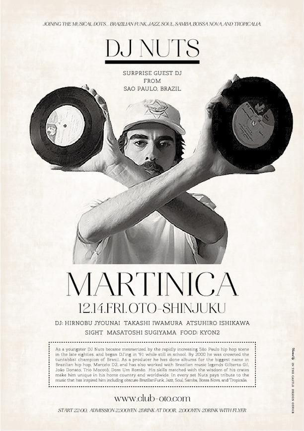 martinica1214