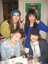 snap_9