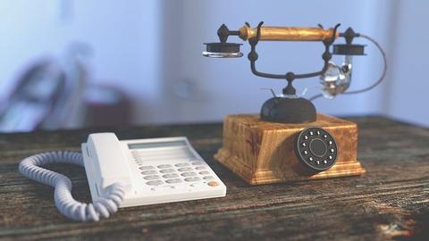 telephone-1324357_640