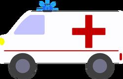 ambulance-2020908_1280