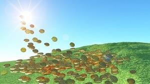 solar-energy-468650_640