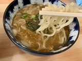 200209塩つけ麺 (18)