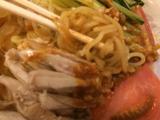 棒棒鶏麺 (3)