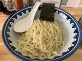 200209塩つけ麺 (12)