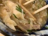 200209塩つけ麺 (20)