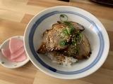 200209塩つけ麺 (15)