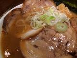 肉盛りらーめん (4)