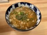 200209塩つけ麺 (14)
