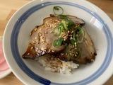 200209塩つけ麺 (16)