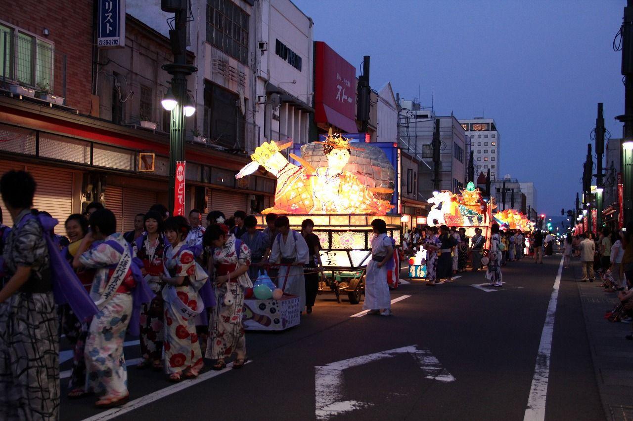 http://livedoor.blogimg.jp/conzaghi/imgs/9/8/987dc8e9.jpg