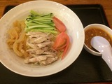 棒棒鶏麺 (1)