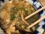 200209塩つけ麺 (19)