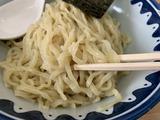 200209塩つけ麺 (17)
