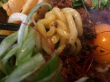 最強肉soba (4)
