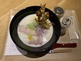 200127鶏そば (2)
