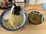 200209塩つけ麺 (11)