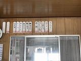 チャーシューメン (3)