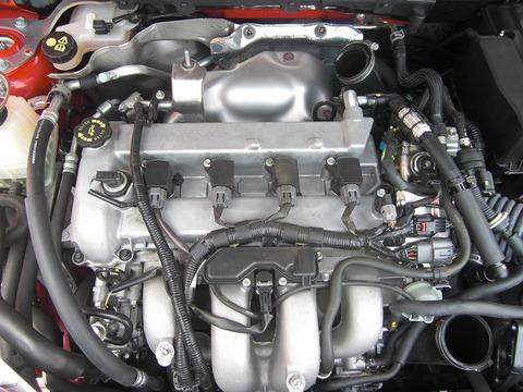 enjineroom2