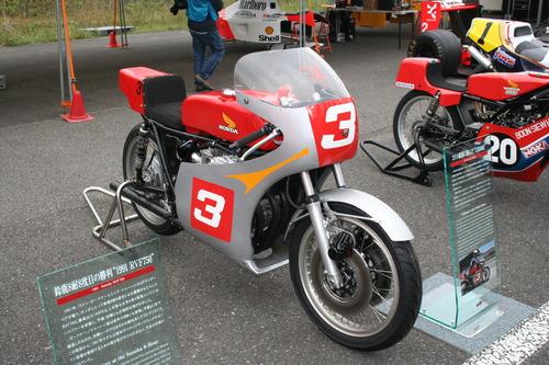 CB500R-2