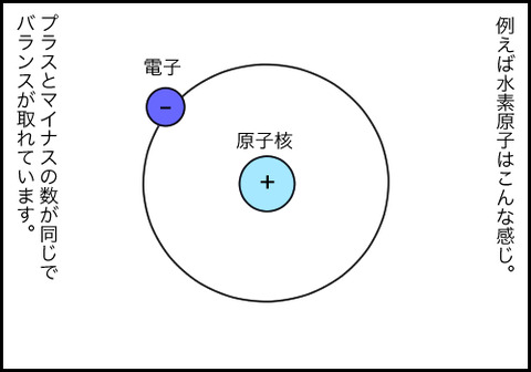 AWG4-1