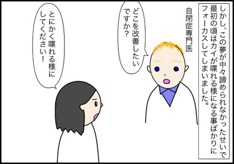 知性4−2