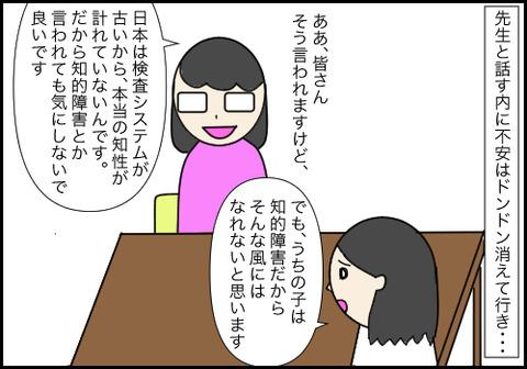 知性5−7