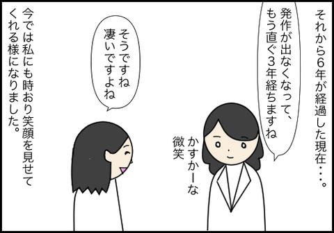 春分2−8