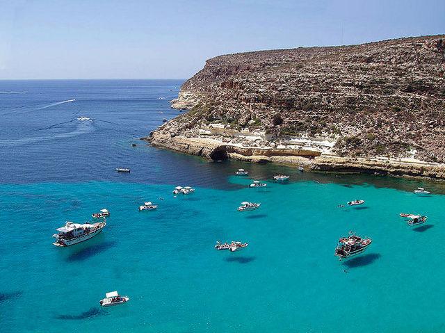 Lampedusa-03