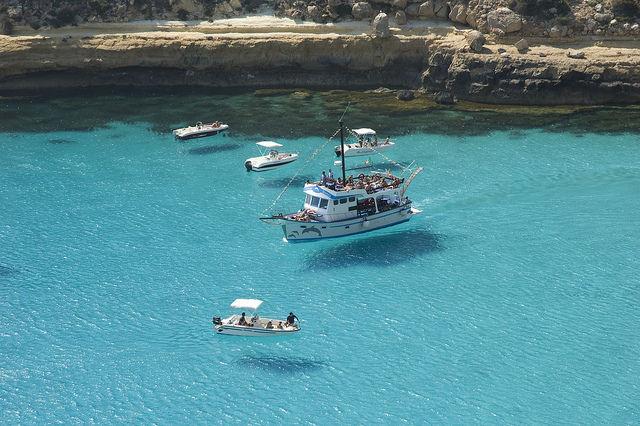 Lampedusa-01