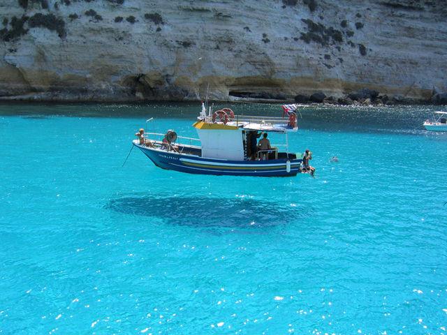 Lampedusa-00