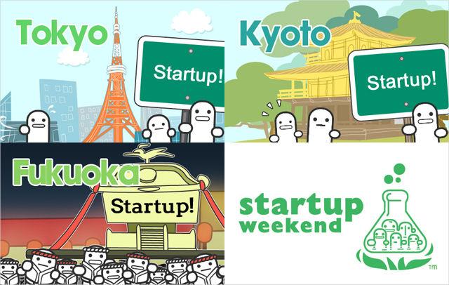 startupweekend-00