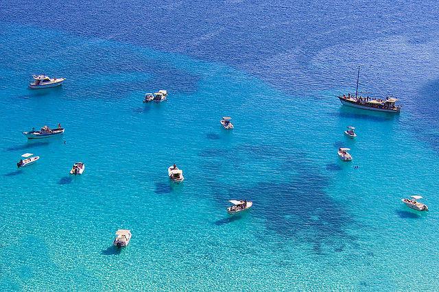 Lampedusa-04