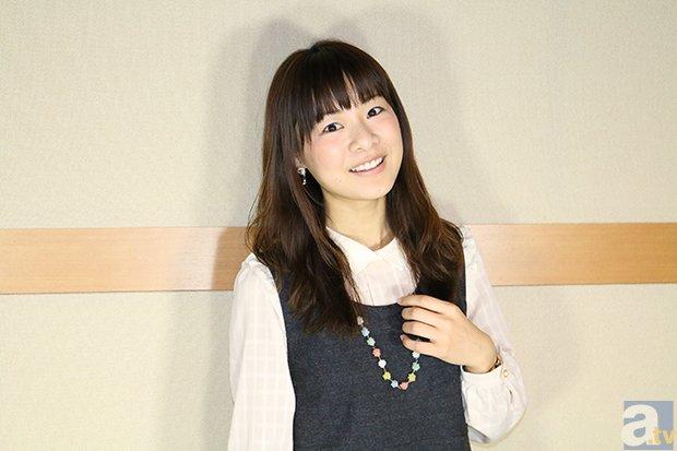 赤崎千夏の画像 p1_19