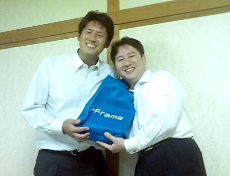 2009103