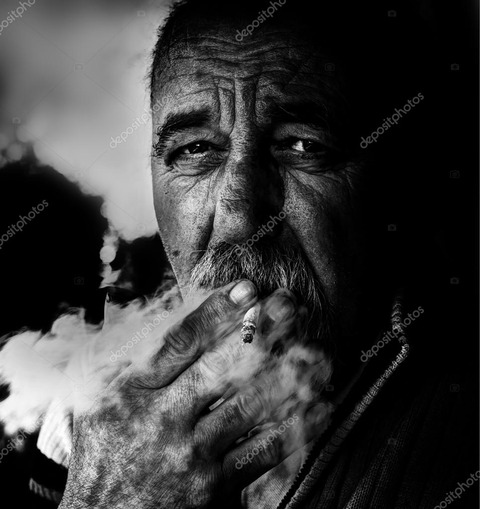 depositphotos_28793653-stock-photo-old-man-smoking