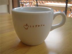 カフェで使っているのは旧タイプ